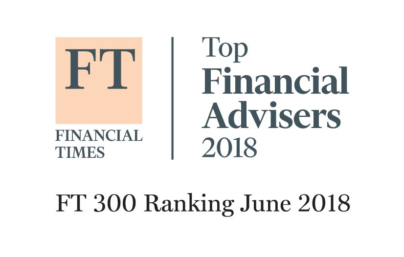 FT 300 Advisers Logo 2018